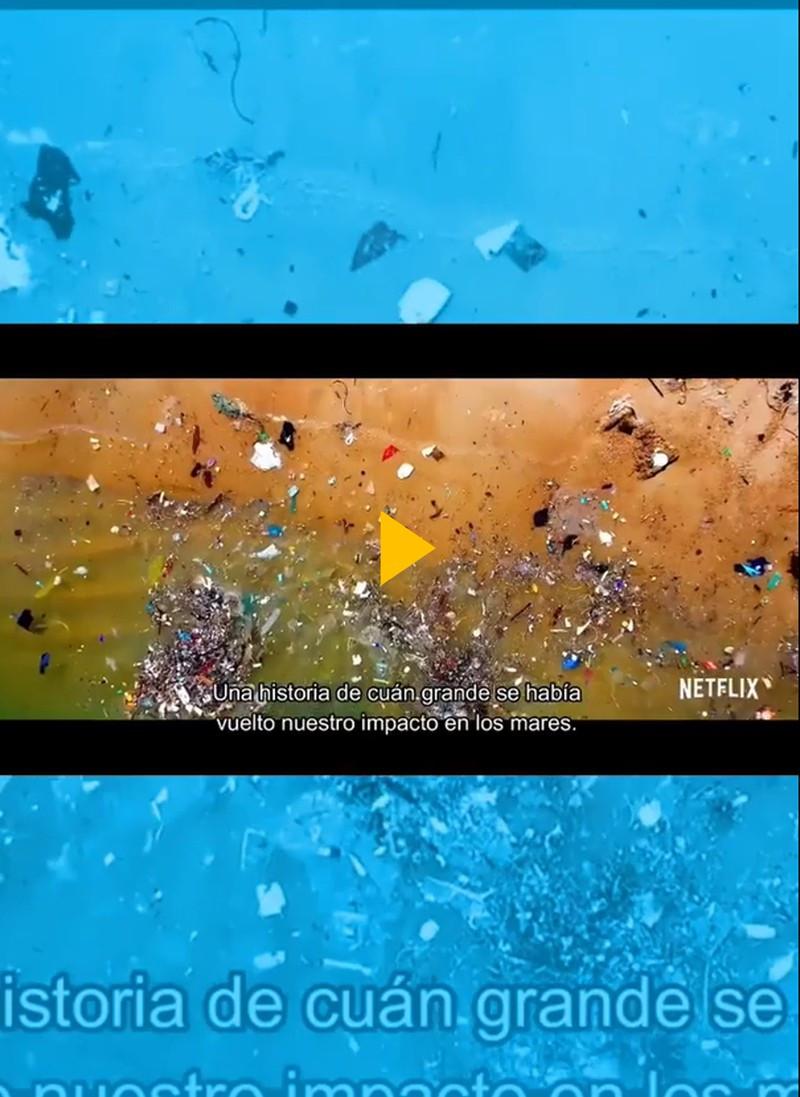 seapiracy, documental, cambio climatico, medioambiente, oceanos, cuidemos el medioambiente