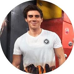 Sebastián Rojas