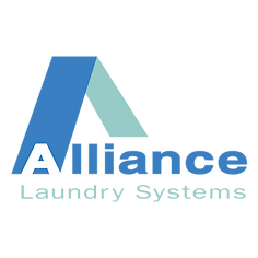 alliance-laundry-systems-logo-png-transp