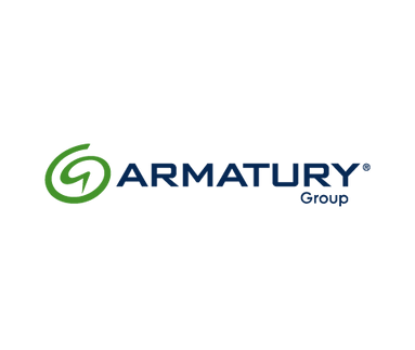 armatury group.png