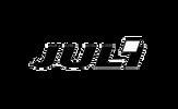 logo_juli.png
