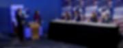 Screen Shot 2020-02-29 at 1.36.24 PM.png