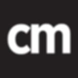 cm-icon-blackForSharing.png