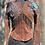 Thumbnail: Ritzee Designs Set- Women's Small