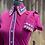 Thumbnail: KGO Retro Shirt- Womens XS