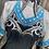 Thumbnail: Paulas Place Horsemanship- Womens XS/S