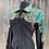 Thumbnail: DarDar Rail Jacket- Womens M/L