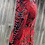 Thumbnail: Juhlz Jacket- Womens M/L