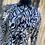 Thumbnail: Hobby Horse Jacket- Womens 1X