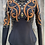 Thumbnail: Western Pleasures Top- Womens XS/Youth XL