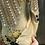 Thumbnail: D Designs Jacket- Womens Small