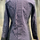 Thumbnail: Winning Couture- Womens M/L