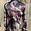 Thumbnail: Purple Jacket- Womens M/L