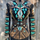 Thumbnail: Trudy Black Label Jacket- Women's XS