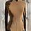 Thumbnail: Paula's Place Vest Set- Womens Small