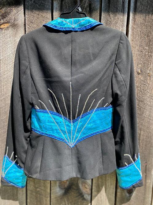 Youth Lg Jacket