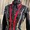 Thumbnail: Show-Off Designs Jacket- Womens Medium