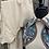 Thumbnail: Custom Designs by Denise hms set- Womens XS