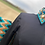 Thumbnail: Vest & Pad Set- Women's Medium
