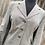 Thumbnail: Grand Prix Hunt Coat- Women's Large