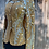 Thumbnail: Jill Newcomb Sms Jacket- Women's Small