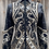 Thumbnail: Sparkling Show Clothes Jacket- Womens Large
