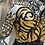 Thumbnail: The Monarch- by Paulas Place- Womens XS