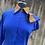 Thumbnail: Women's 1X Button-Up