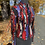 Thumbnail: Trudy Black Label Jacket & Pad- Women's XS/Small