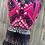 Thumbnail: Zebra & Pink Vest- Womens M/L