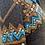 Thumbnail: Copper & Blue Hms- Womens Medium