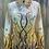 Thumbnail: La Collezione di Anna Jacket- Womens XS/S