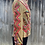 Thumbnail: Adrian Hill Jacket- Women's Medium