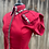 Thumbnail: KGO Retro Shirt- Womens S/M