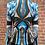 Thumbnail: Silver Lining Jacket- Womens S/M