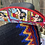 Thumbnail: Wonder Woman- youth set