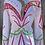 Thumbnail: Paradise Creations Jacket- Womens M/L