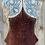 Thumbnail: Paulas Place Vest Set- Womens Small