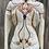 Thumbnail: Berryfit Jacket- Women's 1X
