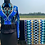 Thumbnail: Unbridled Couture Set with pad- Youth XL