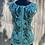Thumbnail: Sheer Vest- Womens 1X