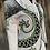 Thumbnail: The Green Dragon by Berryfit - Womens XS/Youth XL
