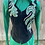 Thumbnail: Green Vest Set- Womens Small