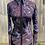 Thumbnail: Women's Small jacket and pad
