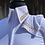 Thumbnail: Custom Navy Vest Set- Womens XS/S