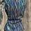 Thumbnail: Showing Styles Vest- Women's XS/S