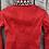 Thumbnail: KGO Retro Shirt- Youth M/L