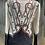 Thumbnail: Cassidy's Casuals Jacket- Womens XL