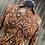Thumbnail: Aztec Jacket- Womens XS/S