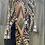 Thumbnail: Custom Jacket & Pad Set- Womens Small